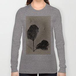 Tarifa Dunes Long Sleeve T-shirt