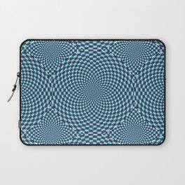 Movilusion Laptop Sleeve