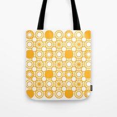 Circle A Tote Bag