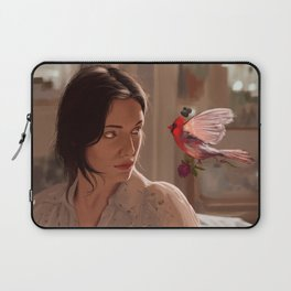 fourteen Laptop Sleeve