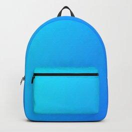 FEELS / Plain Soft Mood Color Tones Backpack