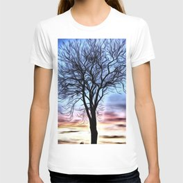 The Lovely Tree T-shirt