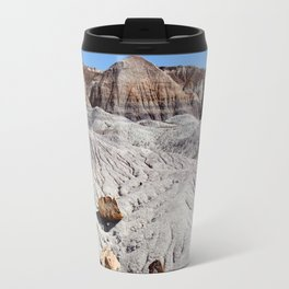 The Painted Desert & Petrified Forest Travel Mug