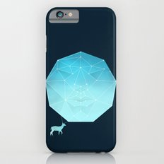 Deer god iPhone 6s Slim Case