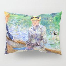 Summer's Day - Digital Remastered Edition Pillow Sham