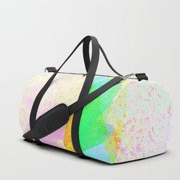 IN THE AIR Duffle Bag