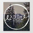Explore Oregon by floresimagespdx