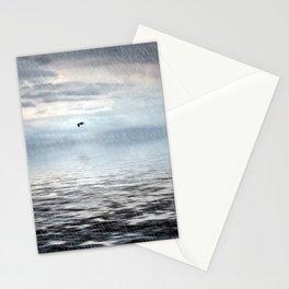 stormbird Stationery Cards