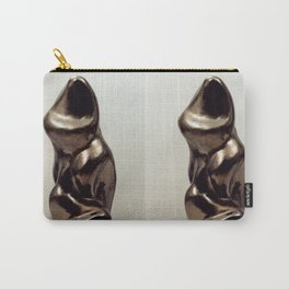 Hagar by Shimon Drory Carry-All Pouch