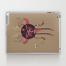 Pascal Laptop & iPad Skin