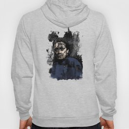 The Admiral Hoody