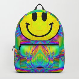 happyplace Backpack