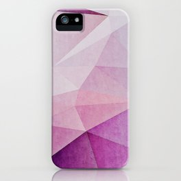 Visualisms iPhone Case