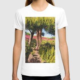 Hide & Seek T-shirt