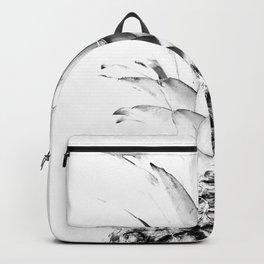 Pineapple 01 Backpack