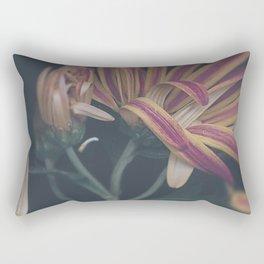 Ripen Rectangular Pillow