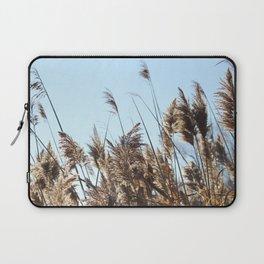 Novembre 4 Laptop Sleeve