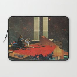 Our Home Laptop Sleeve