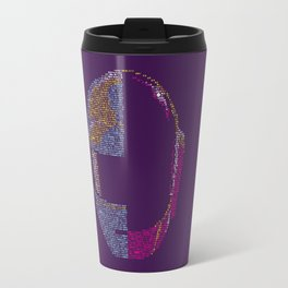 DP Travel Mug