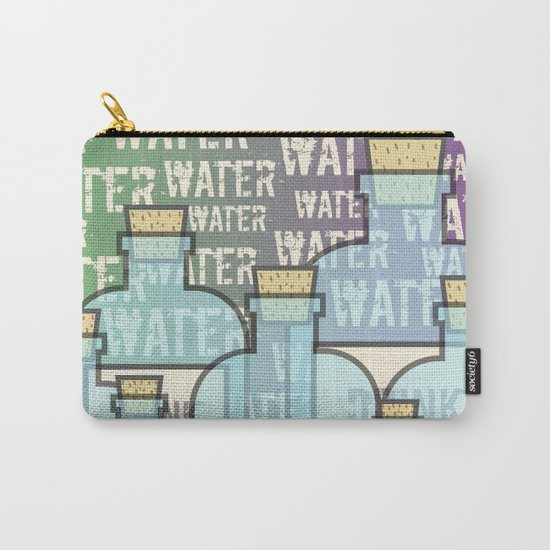 DrinkMe Carry-All Pouch