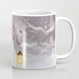 Fairy Light 15 Coffee Mug