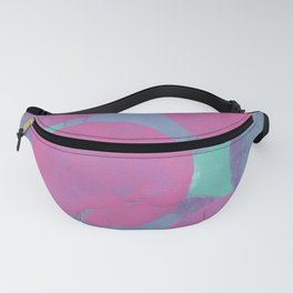 Freckles Fanny Pack