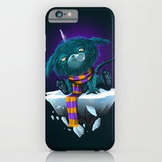 Snot Slim Case iPhone 6s
