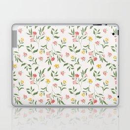 Sweet meadow Laptop & iPad Skin