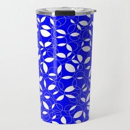 0009 Travel Mug