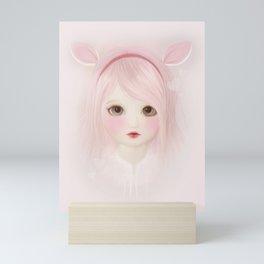 candy Mini Art Print
