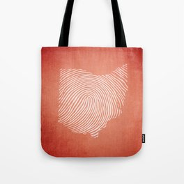 OH-IDentity Tote Bag
