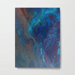 Drops of Jupiter 1 Metal Print