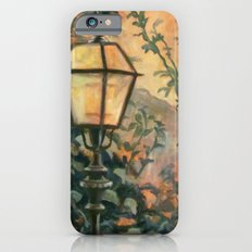 In A Lovely Place Slim Case iPhone 6s