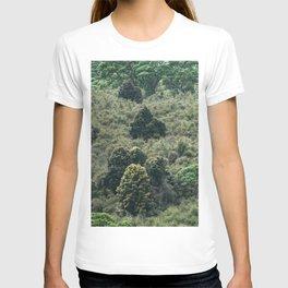 safari9 T-shirt