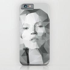 K 1 Slim Case iPhone 6