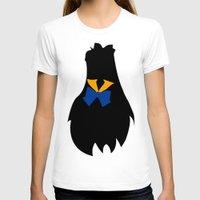 sailor venus T-shirts featuring Sailor Venus by hunnydoll