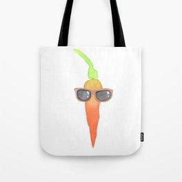 Hot Stuff 2.0 Tote Bag