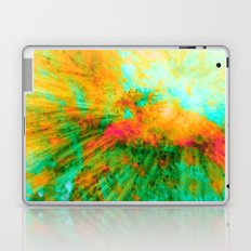 Dragon Fly Laptop & iPad Skin