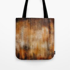 Browns Tote Bag