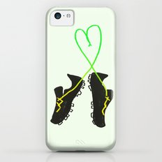 Portland Timbers: No Pity in the Rose City Slim Case iPhone 5c