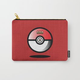 Choose One Carry-All Pouch