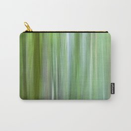 Songlines I Carry-All Pouch