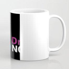 DrNo Coffee Mug