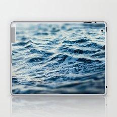 Ocean Magic Laptop & iPad Skin