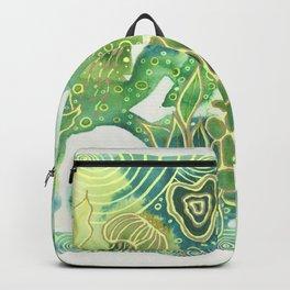 Sea Cove 4 Backpack