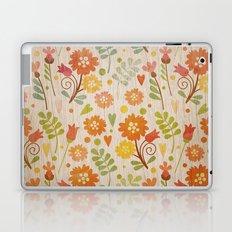 Sunny Cases XIV Laptop & iPad Skin