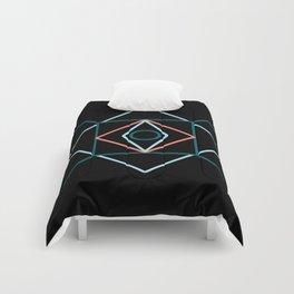Cult Comforters