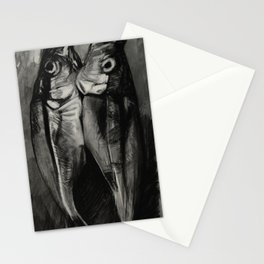 airspace Stationery Cards