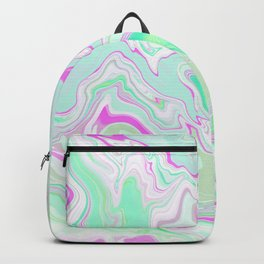 Granite & Marble / GFTMarble083 Backpack