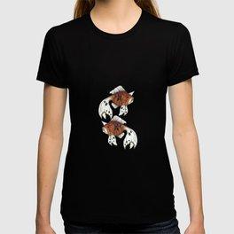 Seaking (v2) T-shirt